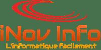iNov Info